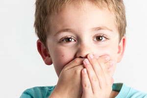 Dental Emergencies - Pediatric dentistry in Pooler, GA