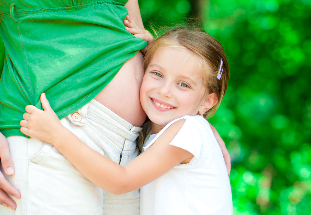 Perinatal & Infant Oral Health - Pediatric dentistry in Pooler, GA